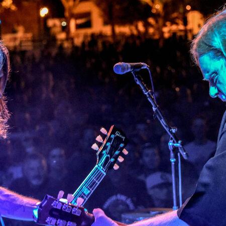 08/22/16 CEFCU Center Stage , Peoria, IL