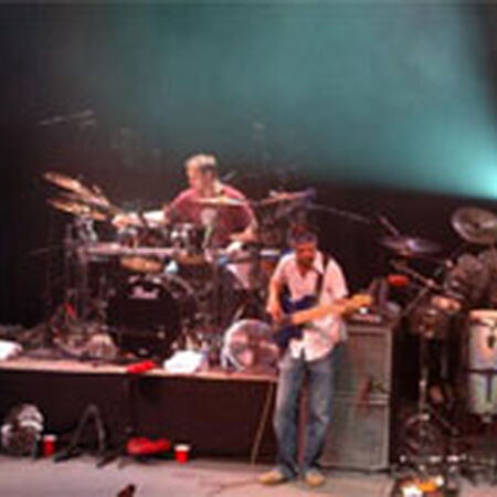 06/13/07 John Anson Ford Amphitheatre, Los Angeles, CA