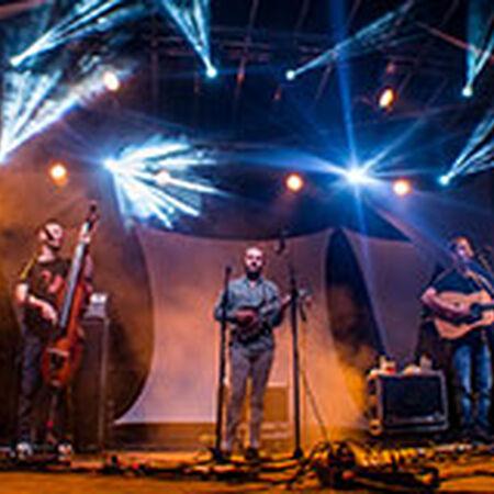 06/13/15 Blue Ox Music Festival, Eau Claire, WI