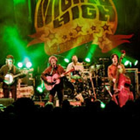05/19/12 Mighty High Music Festival, Tuxedo, NY