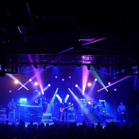 02/17/17 Marathon Music Works, Nashville, TN