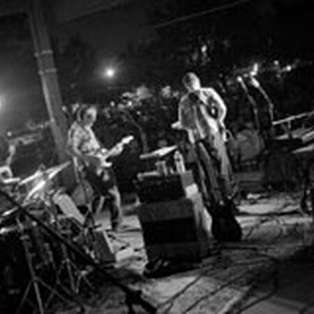09/19/10 Niles Amphitheatre, Niles, MI