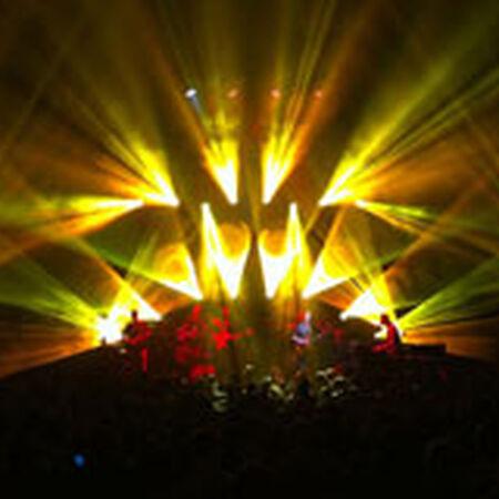 10/25/12 State Theatre, Kalamazoo, MI