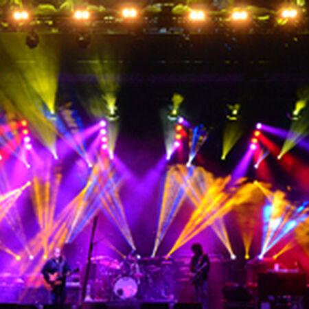 09/12/15 LOCKN' Festival, Arrington, VA