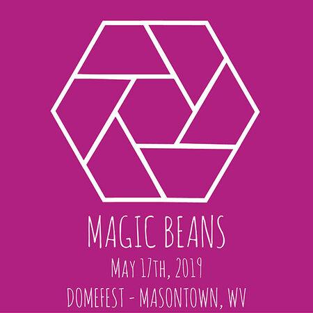 05/17/19 Marvin's Mountaintop, Masontown, WV