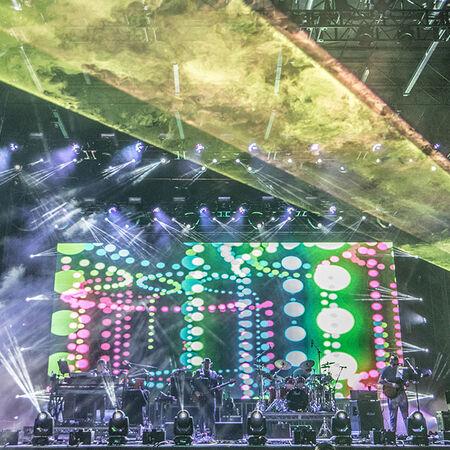 04/07/17 Euphoria Music Festival, Austin, TX