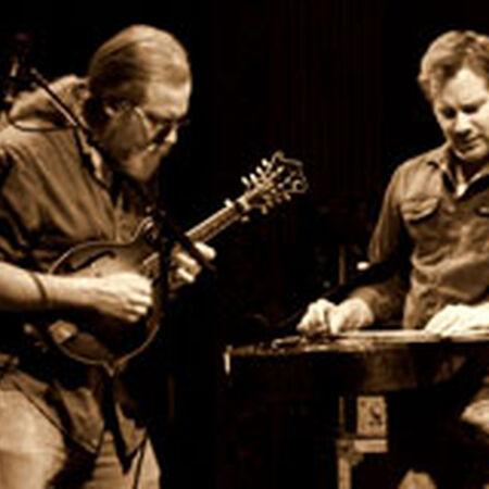01/20/13 Ogden Theatre, Denver, CO