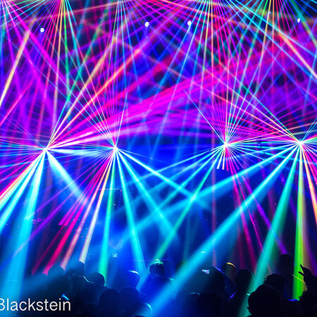 10/20/18 The Palladium, Worcester, MA
