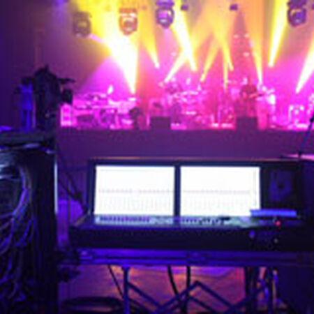 03/28/09 Minglewood Hall, Memphis, TN