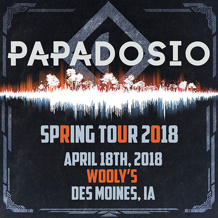 04/18/18 Woolys, Des Moines, IA