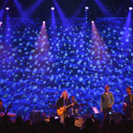 10/09/15 Tivoli Theatre, Chattanooga, TN