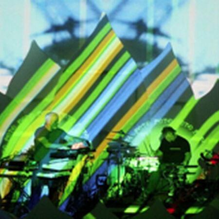 04/21/12 Spirit of The Suwannee Music Park, Live Oak, FL