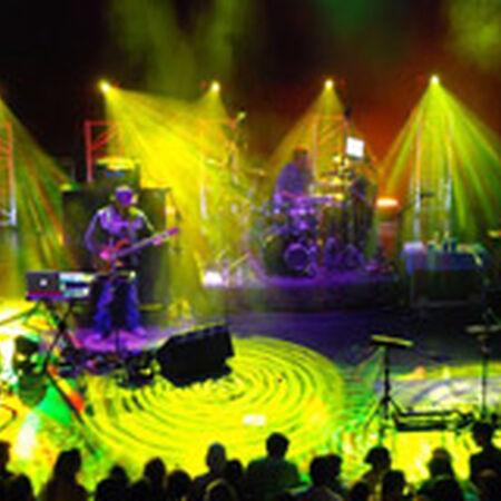 09/11/09 Hippodrome, Baltimore, MD