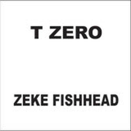 T-Zero