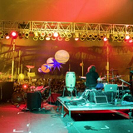 06/02/11 Wakarusa Music Festival, Ozark, AR