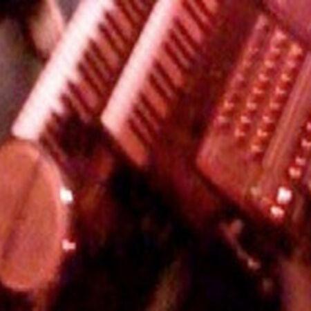 11/30/09 Flytrap Music Hall, Tulsa, OK
