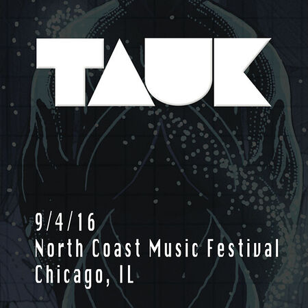 09/04/16 North Coast Music Festival, Chicago, IL