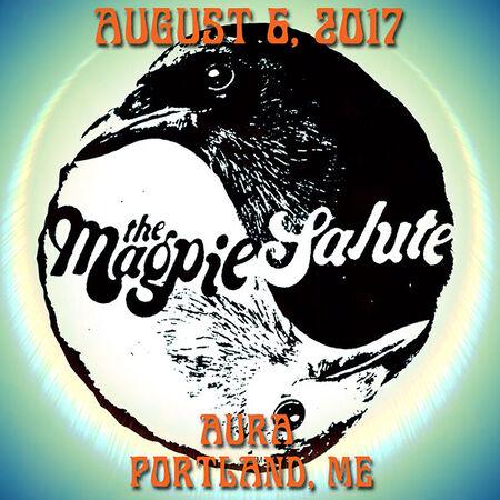 08/06/17 Aura, Portland, ME