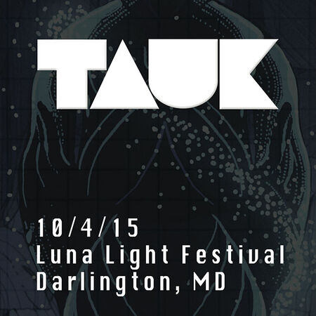 10/04/15 Luna Light, Darlington, MD