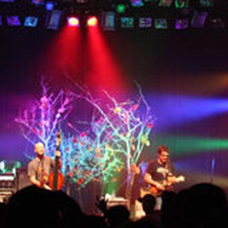 12/28/12 Boulder Theater, Boulder, CO
