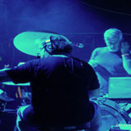 09/24/11 Kountz Arena, Bozeman, MT