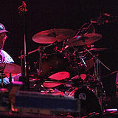 10/29/06 Vegoose, Las Vegas, NV