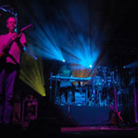 04/14/07 4th & B, San Diego, CA