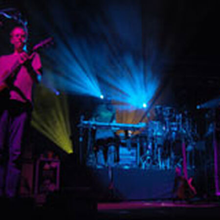 07/08/07 Hampton Beach Casino, Hampton Beach, NH