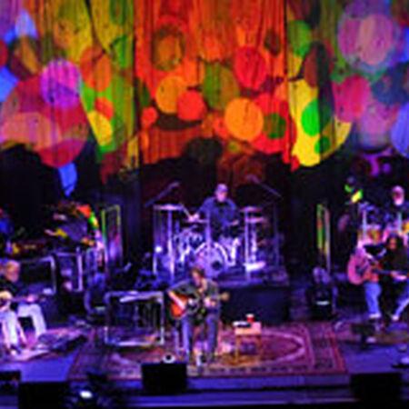 01/29/12 The Tabernacle, Atlanta, GA
