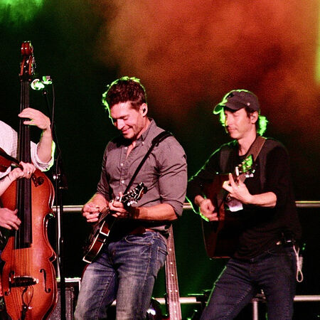 10/10/20 Susquehanna Valley Event Center, Susquehanna, PA
