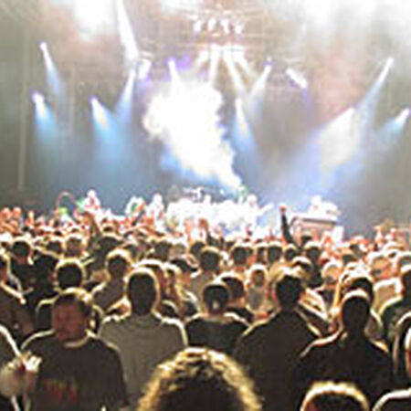 04/06/02 Waterloo Park, Austin, TX