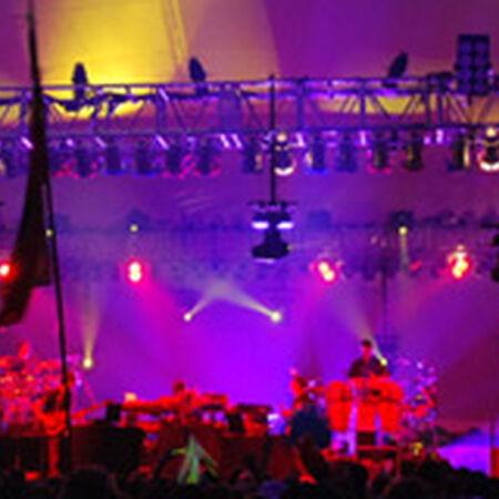 06/05/09 Wakarausa Music Festival, Ozark, AR
