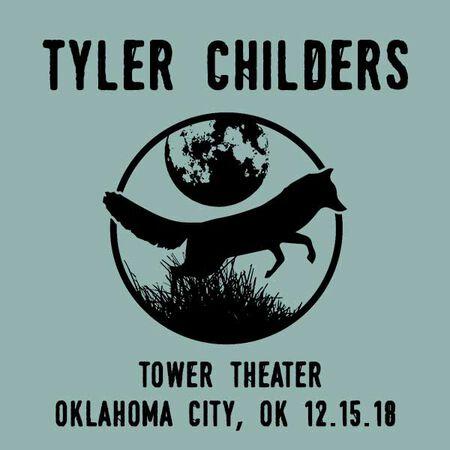 12/16/18 The Rustic, Dallas, TX