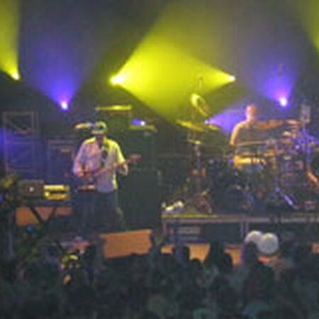04/20/09 9:30 Club, Washington, DC