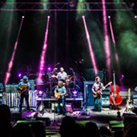 09/14/12 Red Rocks Amphitheatre, Morrison, CO