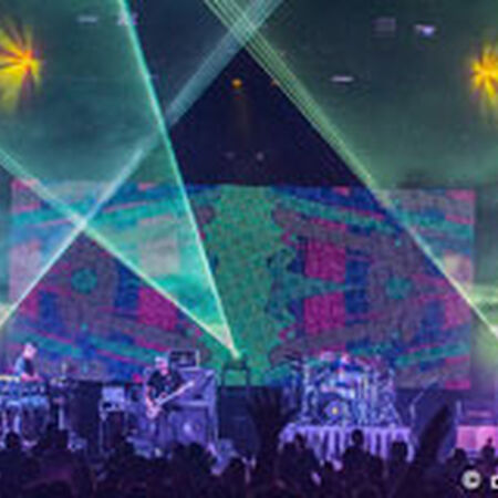 10/06/12 City Bisco, Philadelphia, PA