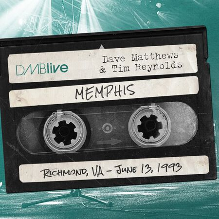 06/13/93 Memphis , Richmond, VA