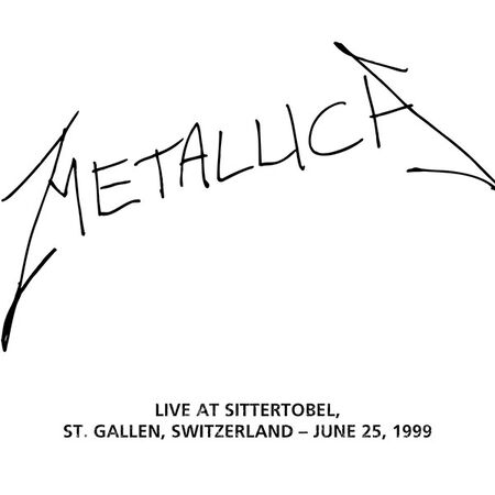 06/25/99 Sittertobel, St. Gallen, SWE