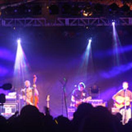 07/27/13 Floyd Fest, Floyd, VA