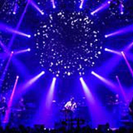 11/08/13 US Cellular Arena, Asheville, NC