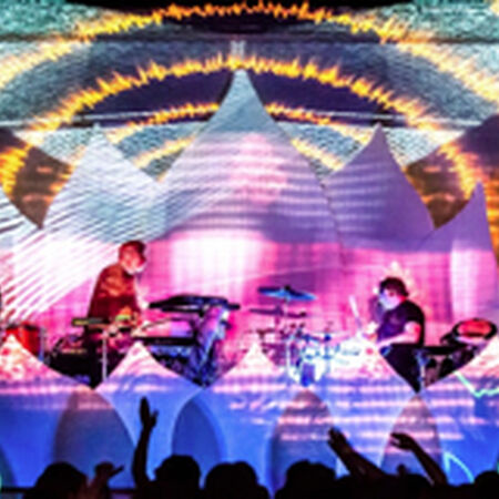08/10/12 Shambhala Music Festival, Salmo, BC