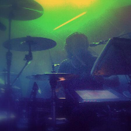 10/14/09 Mohawk Place, Buffalo, NY