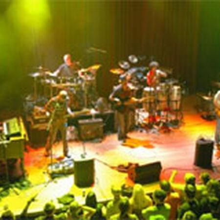 06/28/07 NTELOS Pavilion, Portsmouth, VA