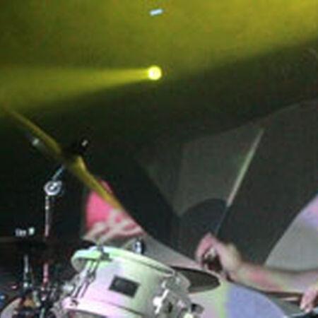 11/08/13 NV Nightclub, Knoxville, TN