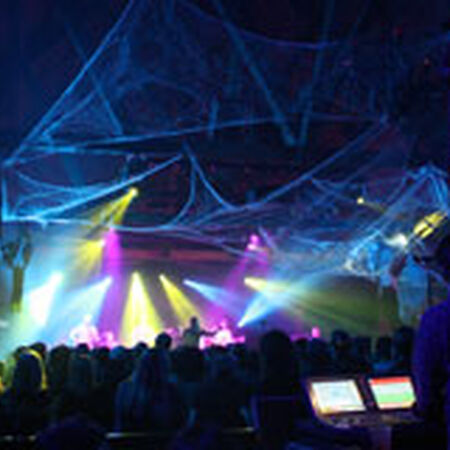 10/27/09 Crystal Bay Club, Crystal Bay, NV