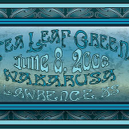 06/08/08 Wakarusa, Lawrence, KS
