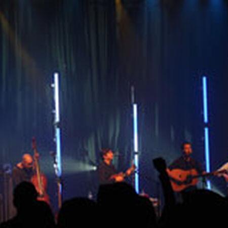 01/23/14 Madison Theater, Covington, KY