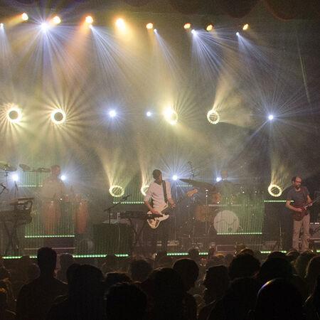 01/21/17 Variety Playhouse, Atlanta, GA