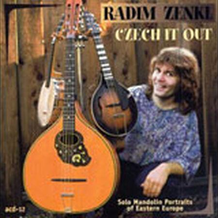Czech It Out