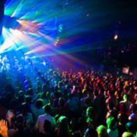 09/03/11 9:30 Club, Washington, DC